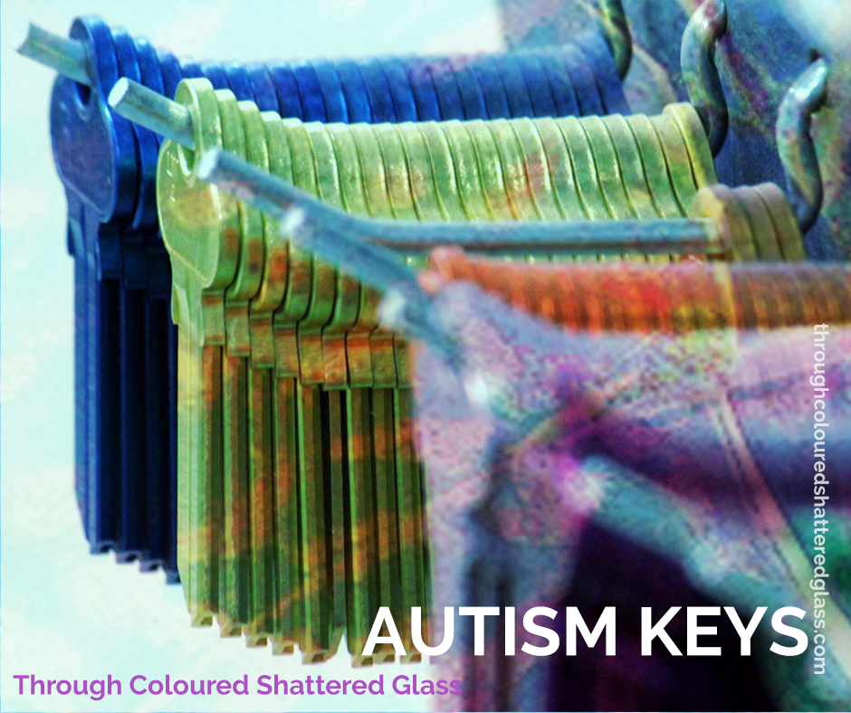 Autism Keys