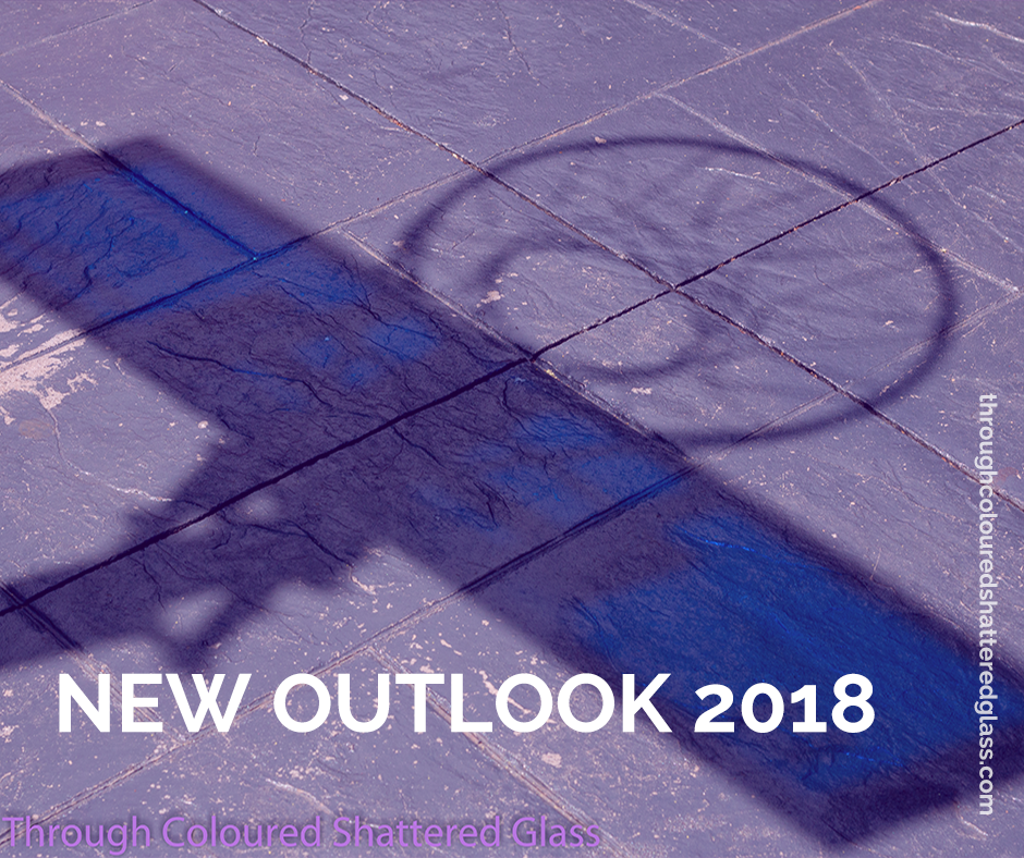 New Outlook 2018