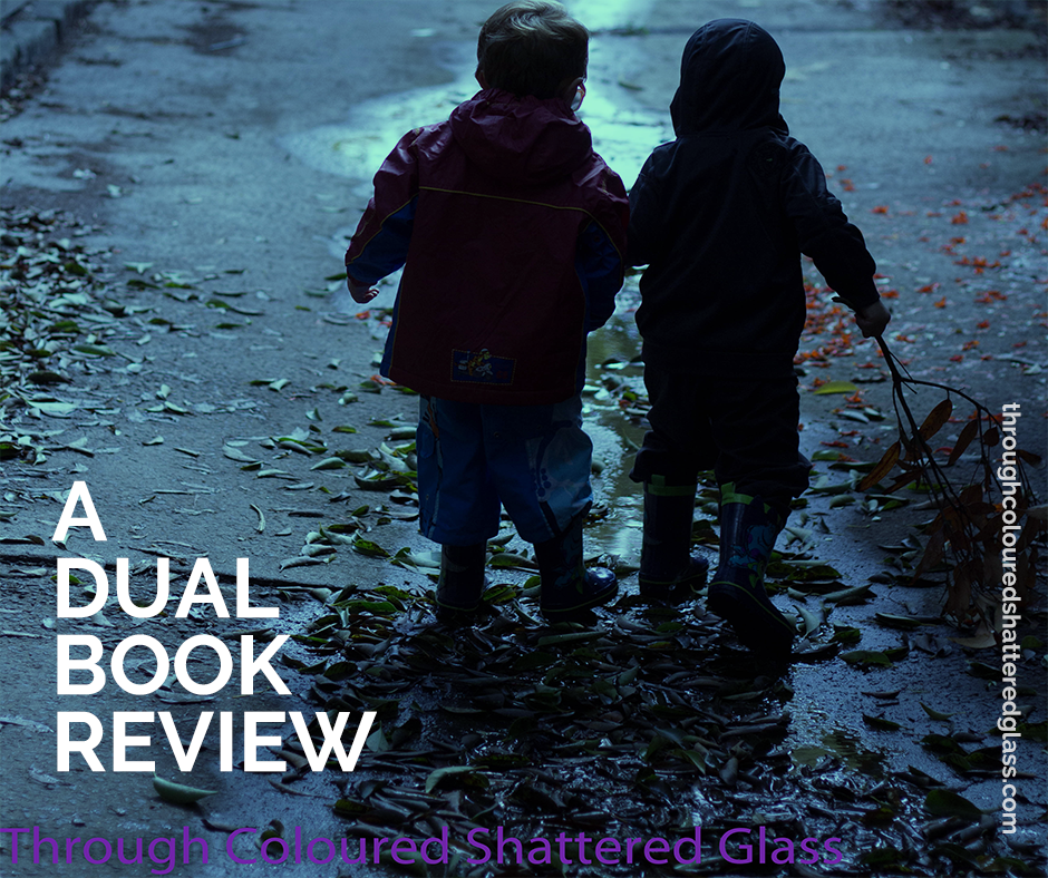 A Dual Book Review