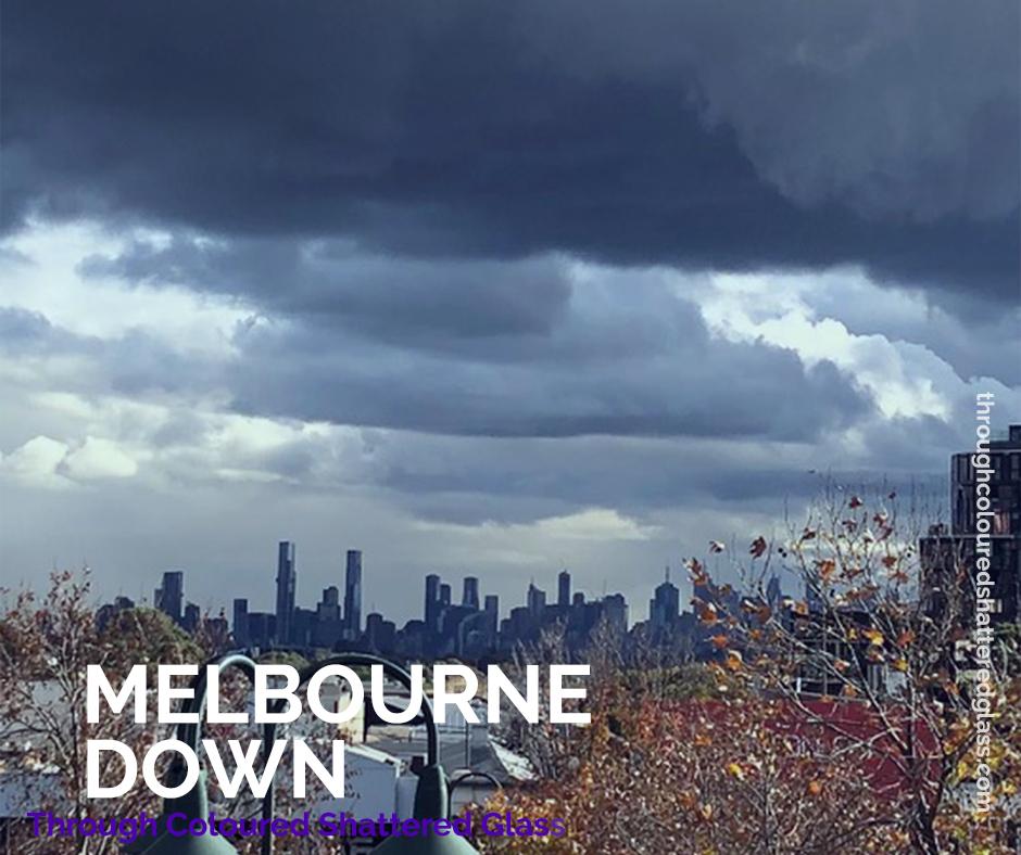 Melbourne needs help